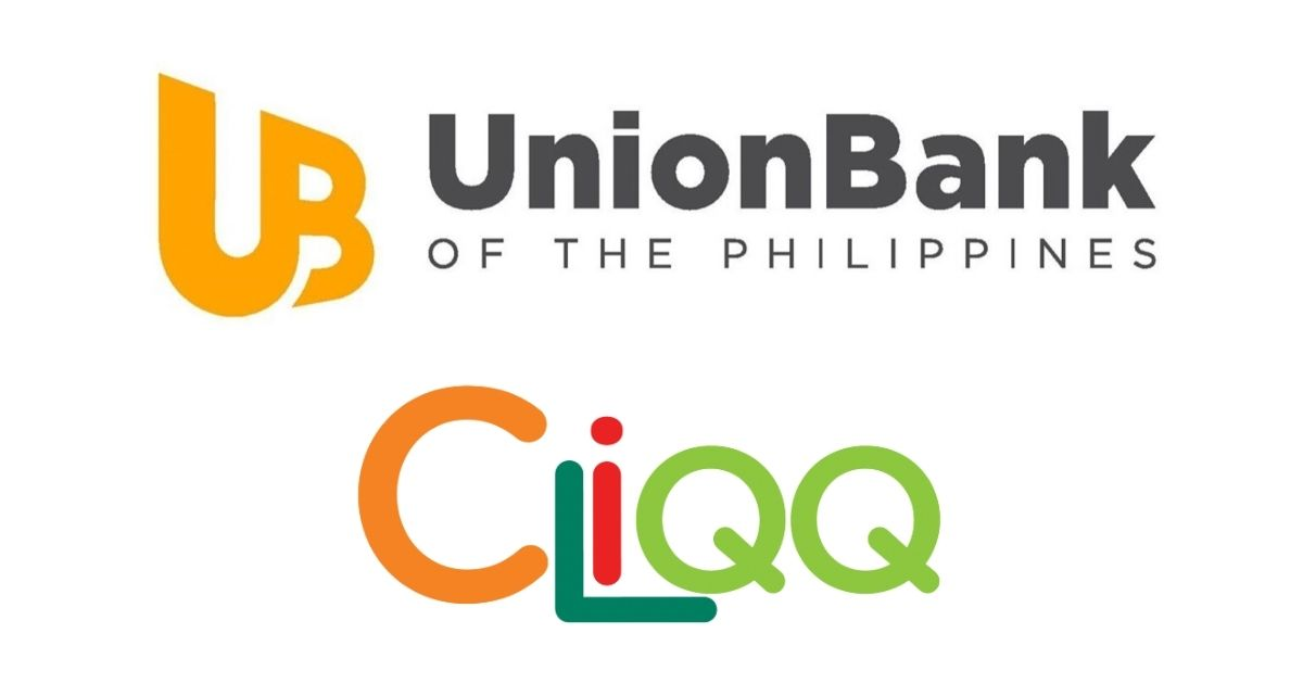 how-to-deposit-to-unionbank-using-cliqq-by-7-eleven
