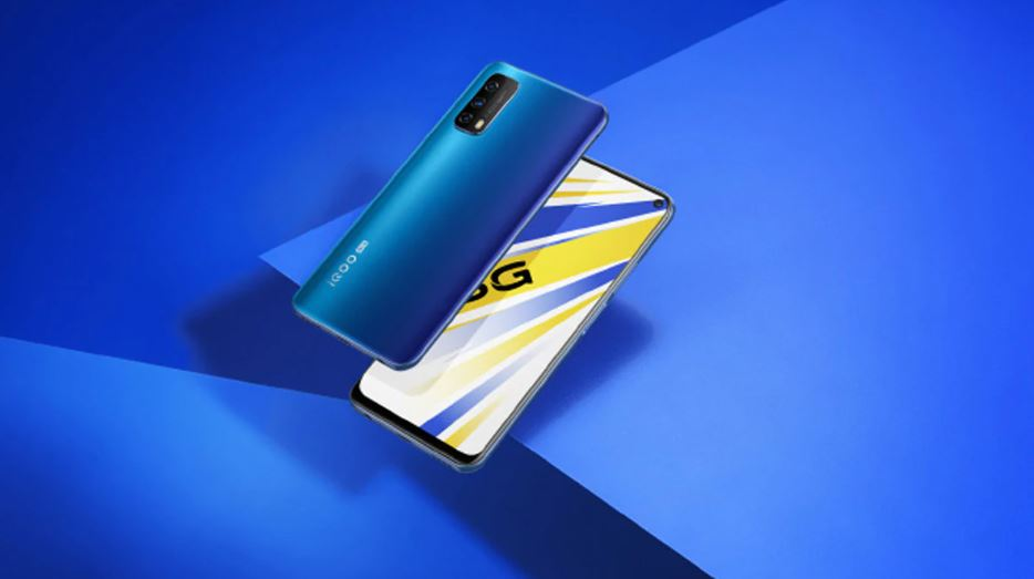 iqoo-z1x-5g-official-price-specs-release-date-availability-philippines