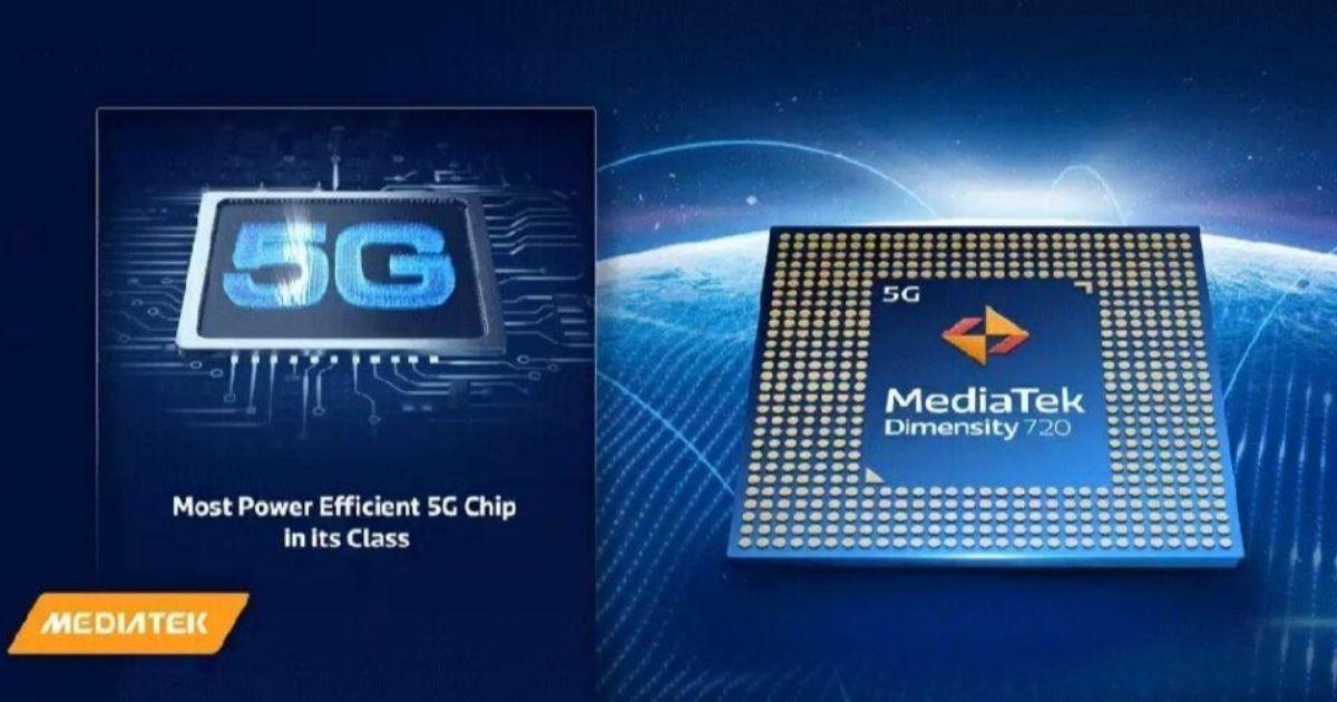 mediatek-dimensity-720-making-5g-phones-affordable-and-long-lasting