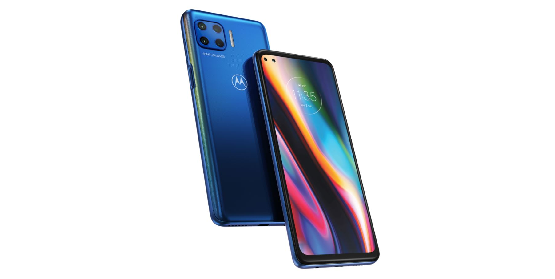 moto-g-5g-plus-official-price-specs-release-date-availability-philippines