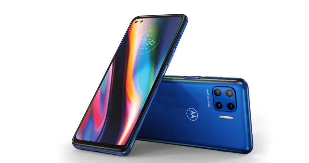moto-g-5g-plus-official-price-specs-release-date-availability-philippines-image-1