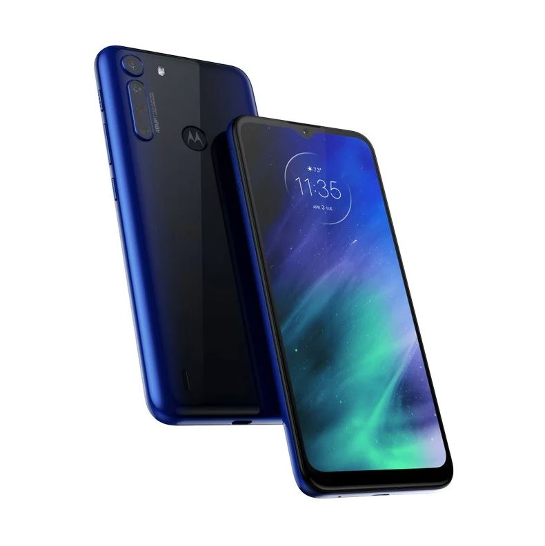 motorola-one-fusion-official-price-specs-release-date-availability-philippines-image-1