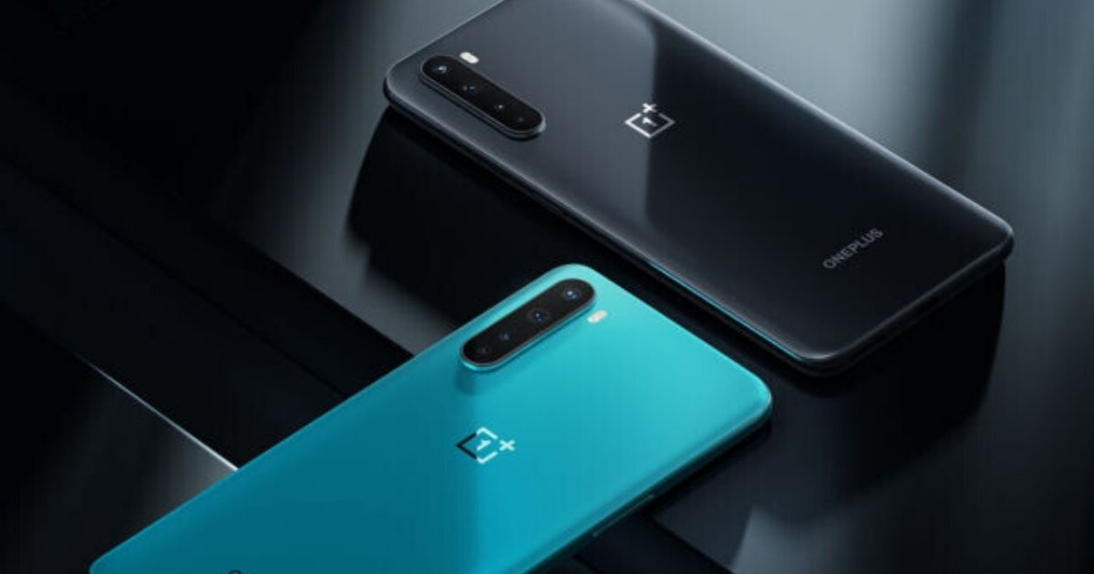 oneplus-nord-official-price-release-date-availability-philippines-ph