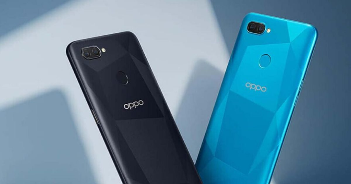 oppo-a12-and-a12e-official-price-specs-release-date-availability-philippines