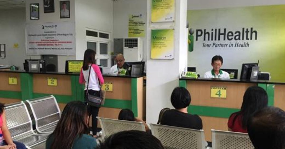 overpriced-p2-1b-philhealth-it-project-allegedly-headed-by-a-mafia