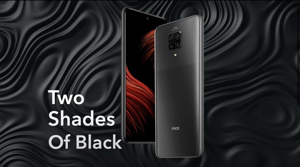 poco-m2-pro-official-price-specs-release-date-availability-philippines