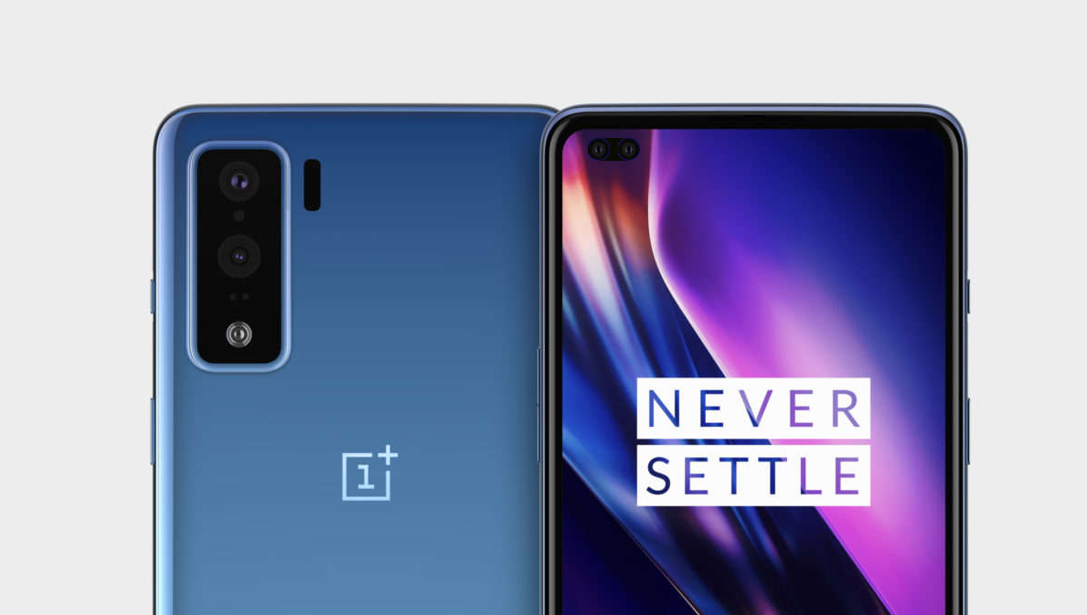 presumed-oneplus-nord-lite-with-snapdragon-690-appears-on-geekbench