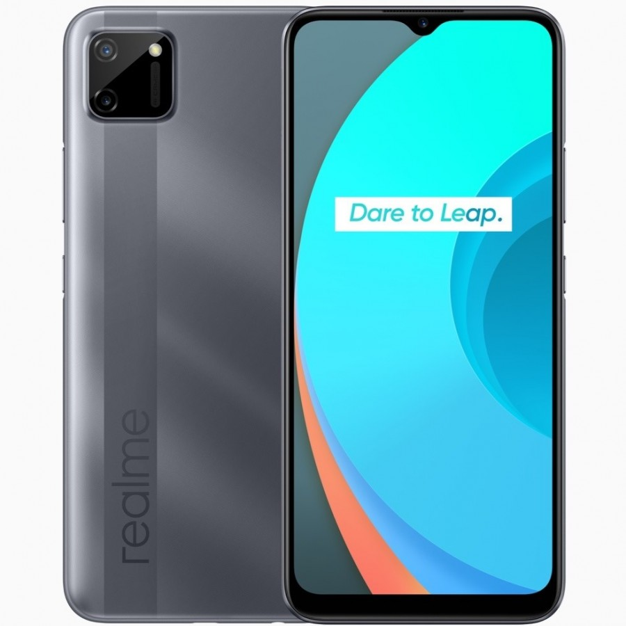 realme-c11-official-price-specs-release-date-availability-philippines-image-1
