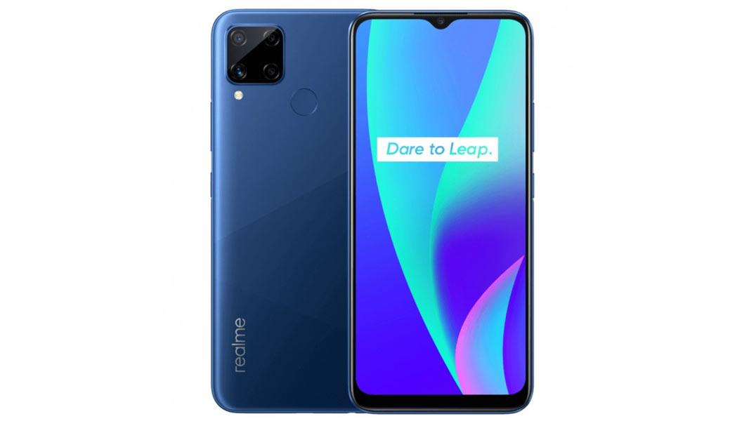 realme-c15-color-philippine-launch-price