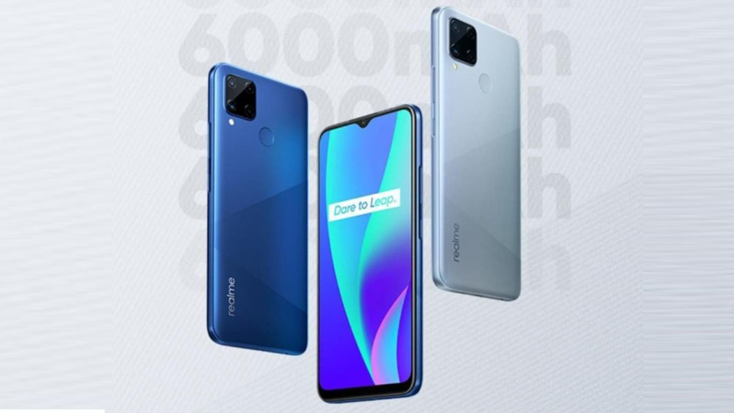 realme-c15-official-launch-photo-philippine-specs-price