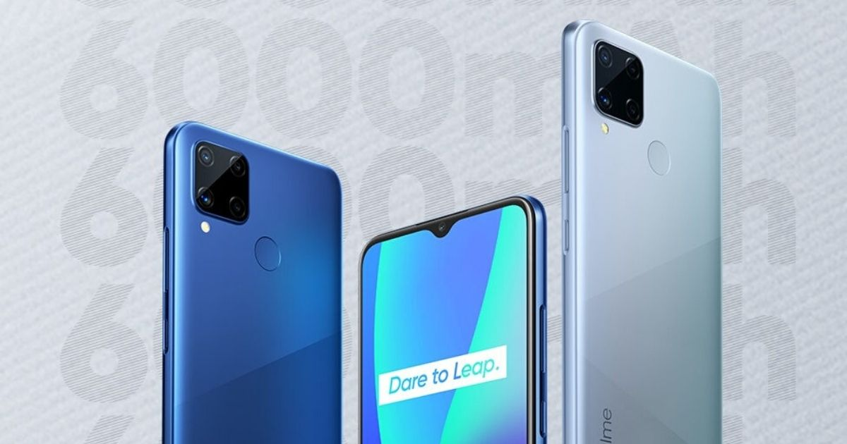 realme-c15-with-6000mah18w-quad-cameras-launching-on-july-28-under-p7k-image-2