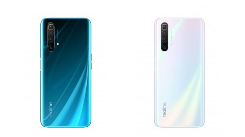 Realme X3 Superzoom Now In The Philippines For P24 990