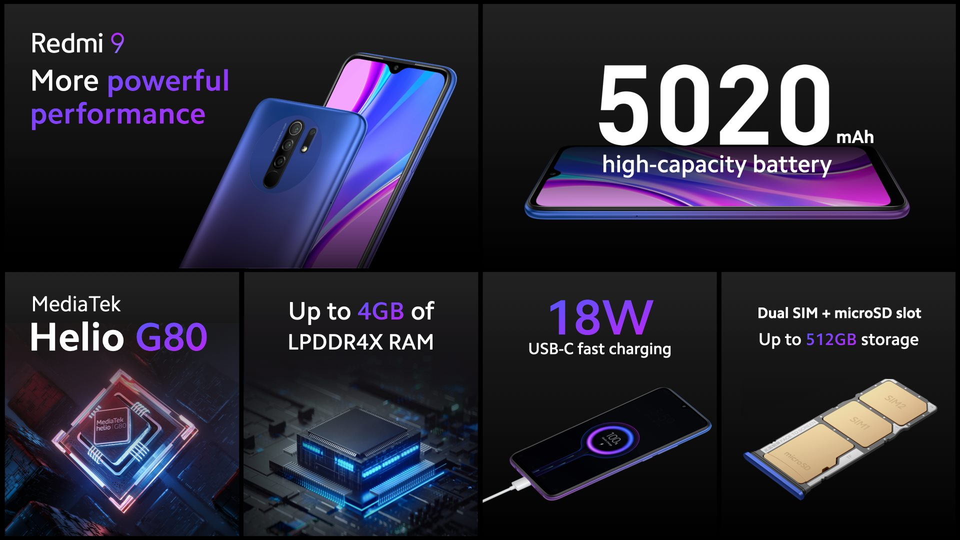 redmi-9-official-price-release-date-availability-philippines-where-to-buy-image-2
