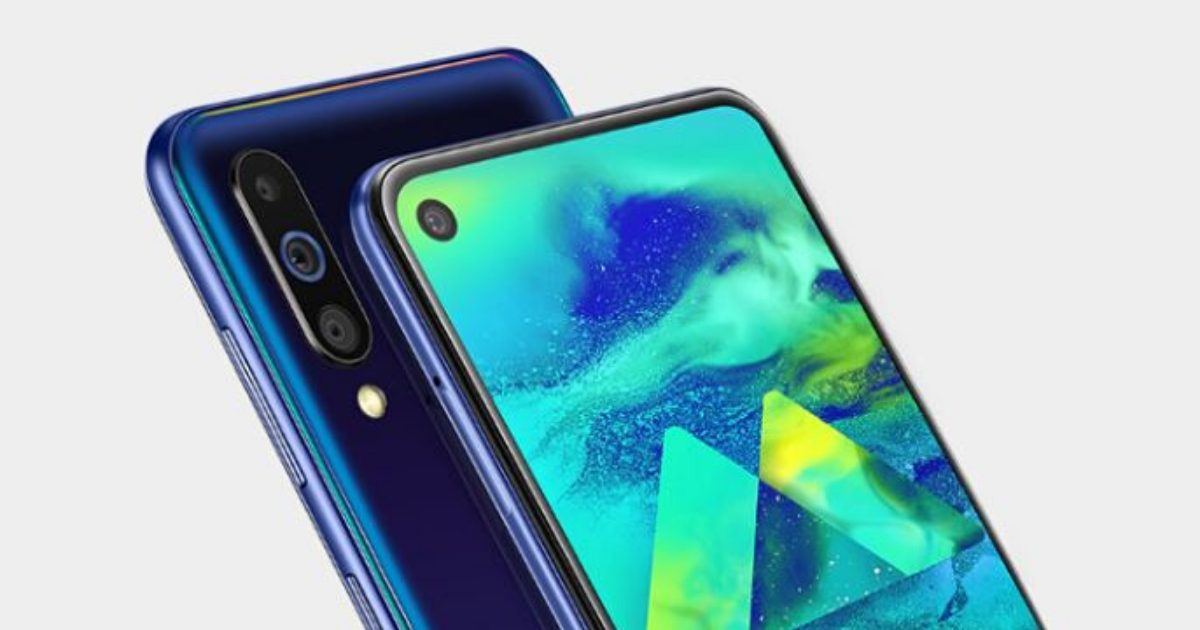 samsung-mid-range-phone-with-nearly-7000mah-battery-launching-soon