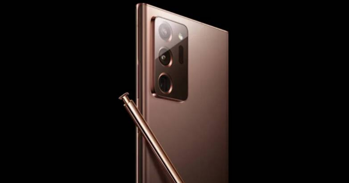 samsung-unpacked-2020-for-note-20-series-set-on-august-5