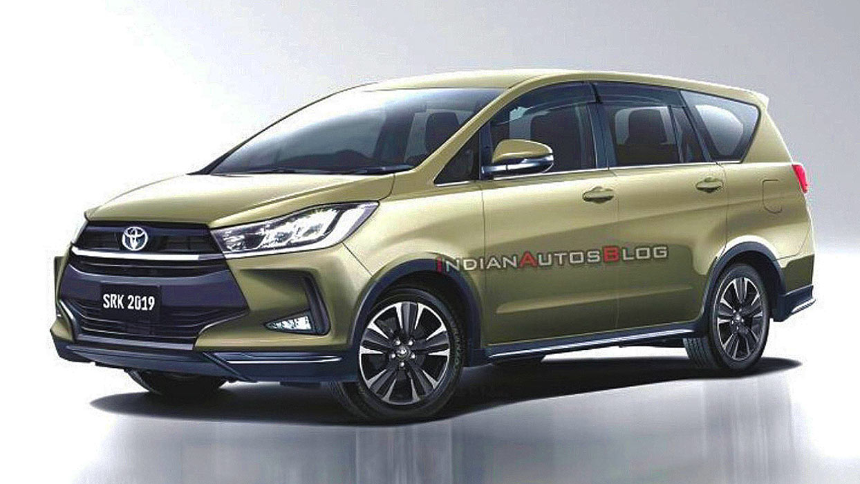 toyota-innova-2021-photo-philippine-design-new