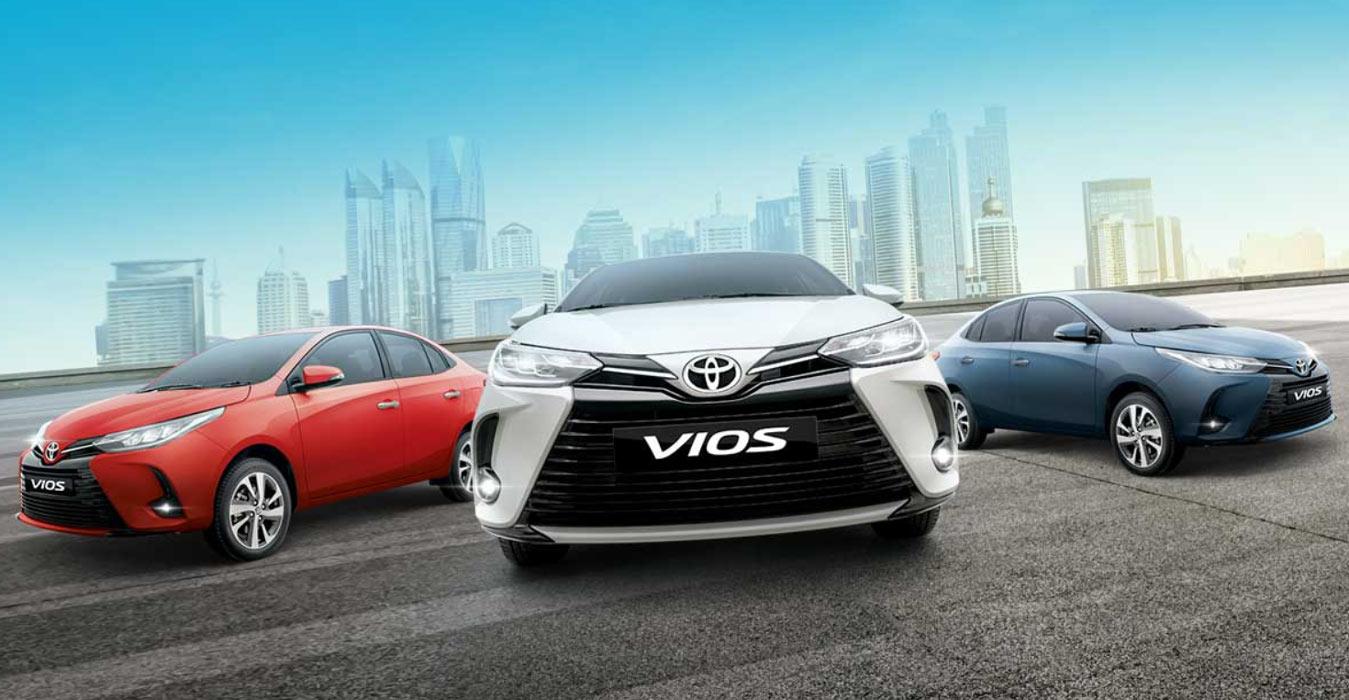toyota-vios-2021-color-models-variants-philippine-price