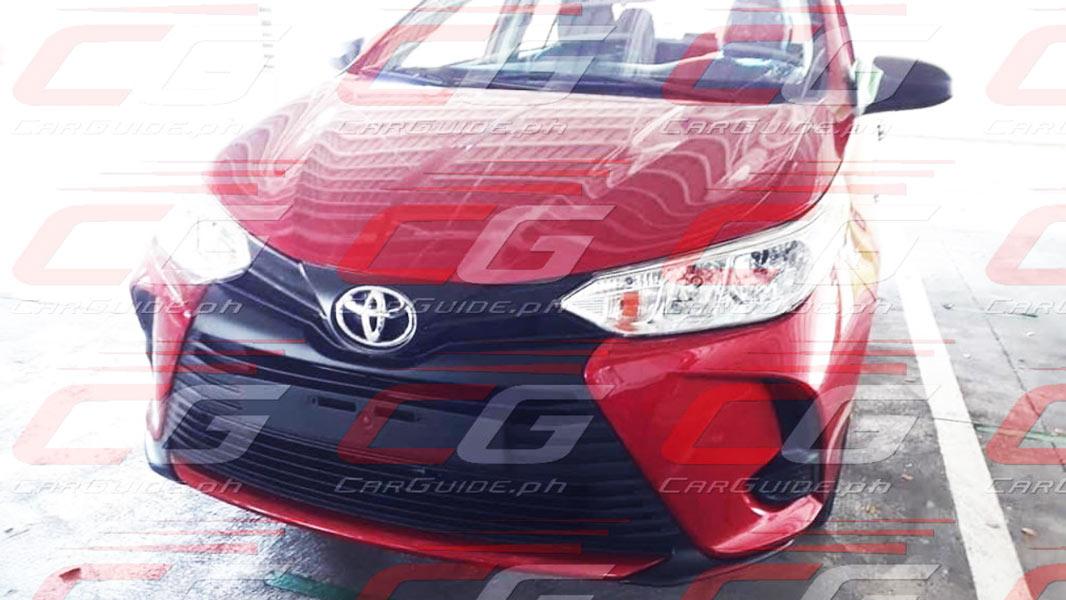 toyota-vios-2021-leak-photo-philippine-red-design