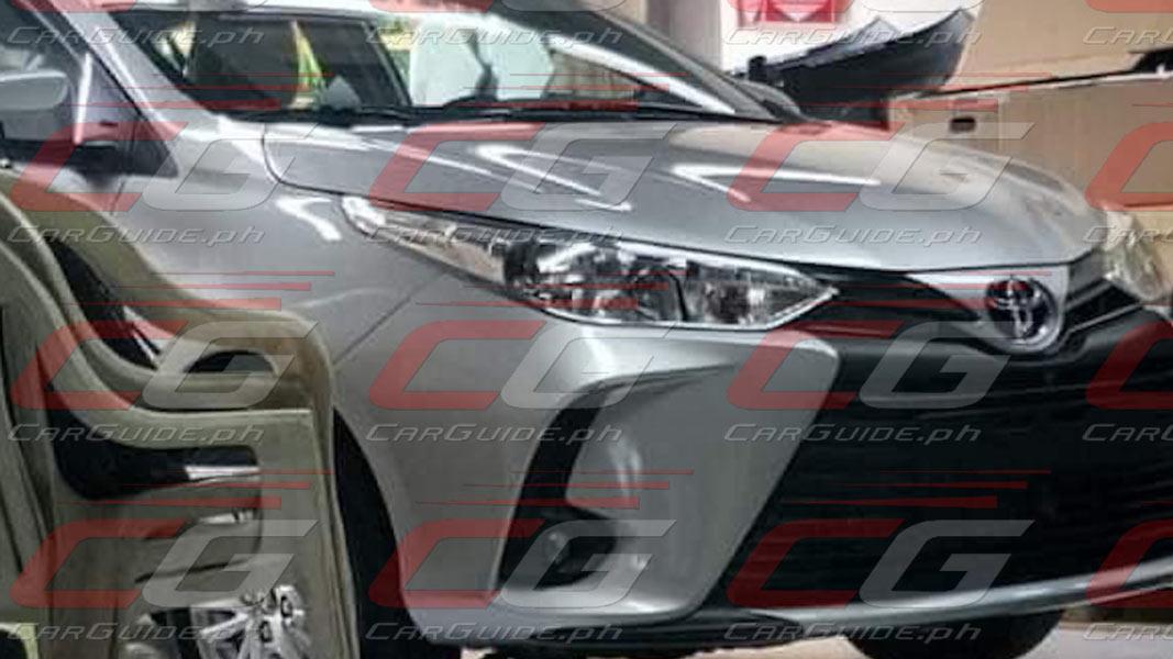toyota-vios-2021-silver-new-design-fog-light-grill-philippine