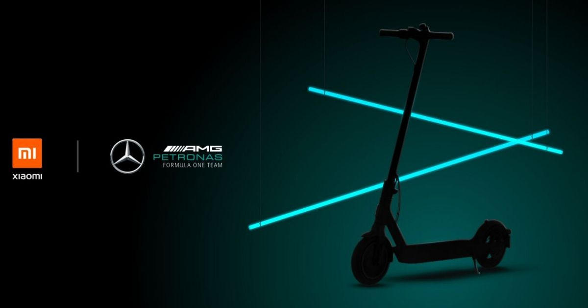 xiaomi-mi-electric-scooter-pro-2-and-1s-official-price-release-date-availability-philippines