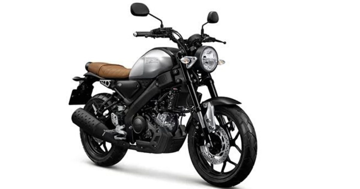 yamaha-xsr155-official-price-specs-release-date-availability-philippines