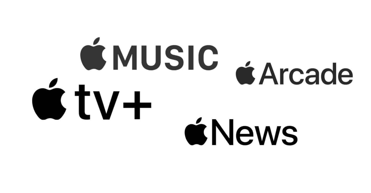 14-Apple-servicos.jpg