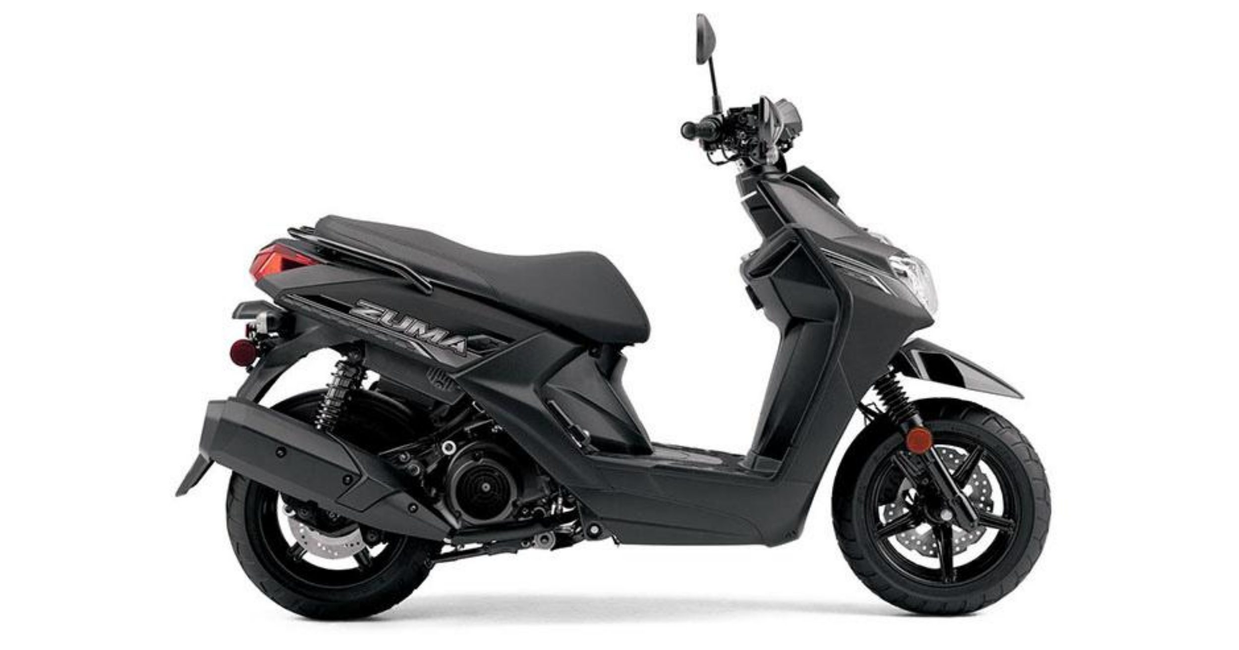 2020-yamaha-bws-125-official-price-specs-release-date-availability-philippines