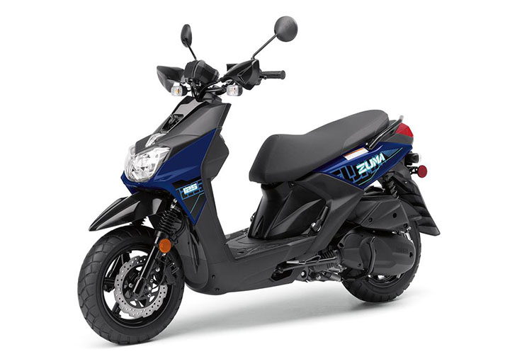 2020-yamaha-bws-125-official-price-specs-release-date-availability-philippines-image-1