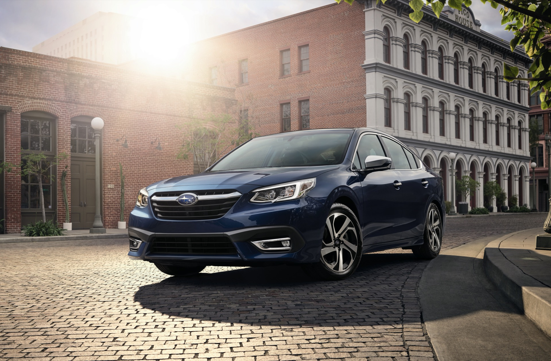 2021 subaru legacy review ratings specs prices and photos