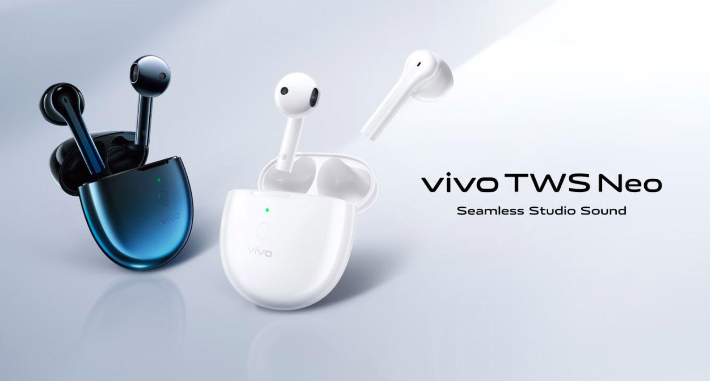 Vivo-TWS-Neo