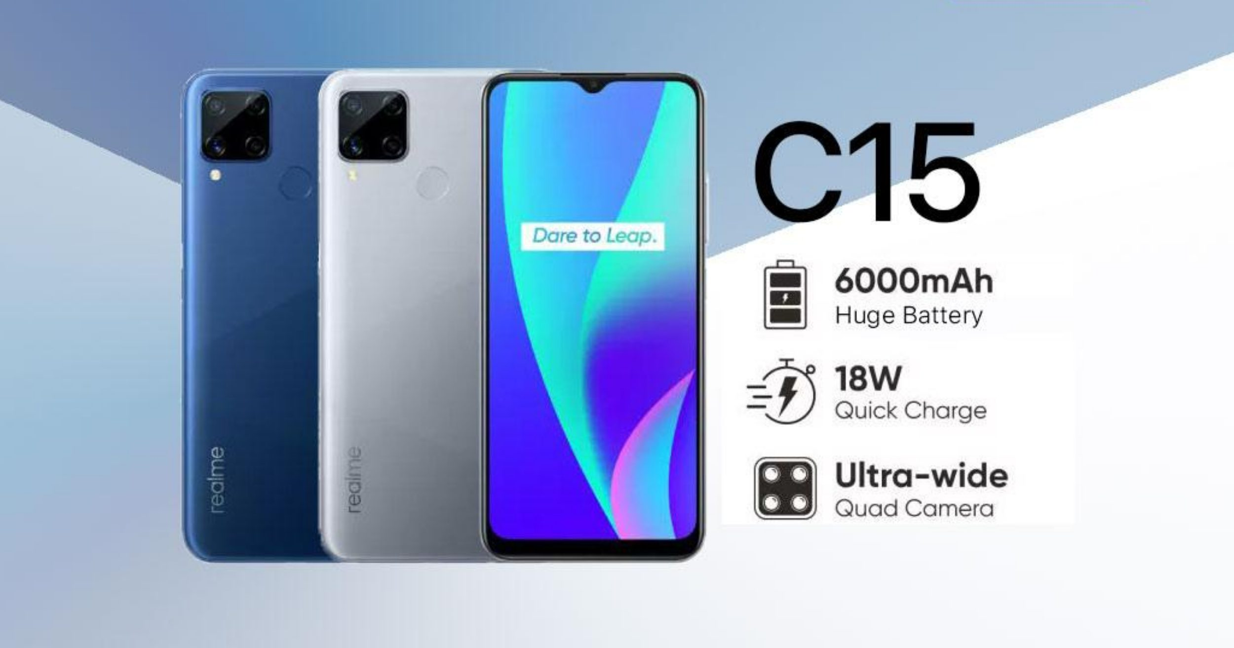 realme-c15-official-price-specs-release-date-availability-philippines-ph