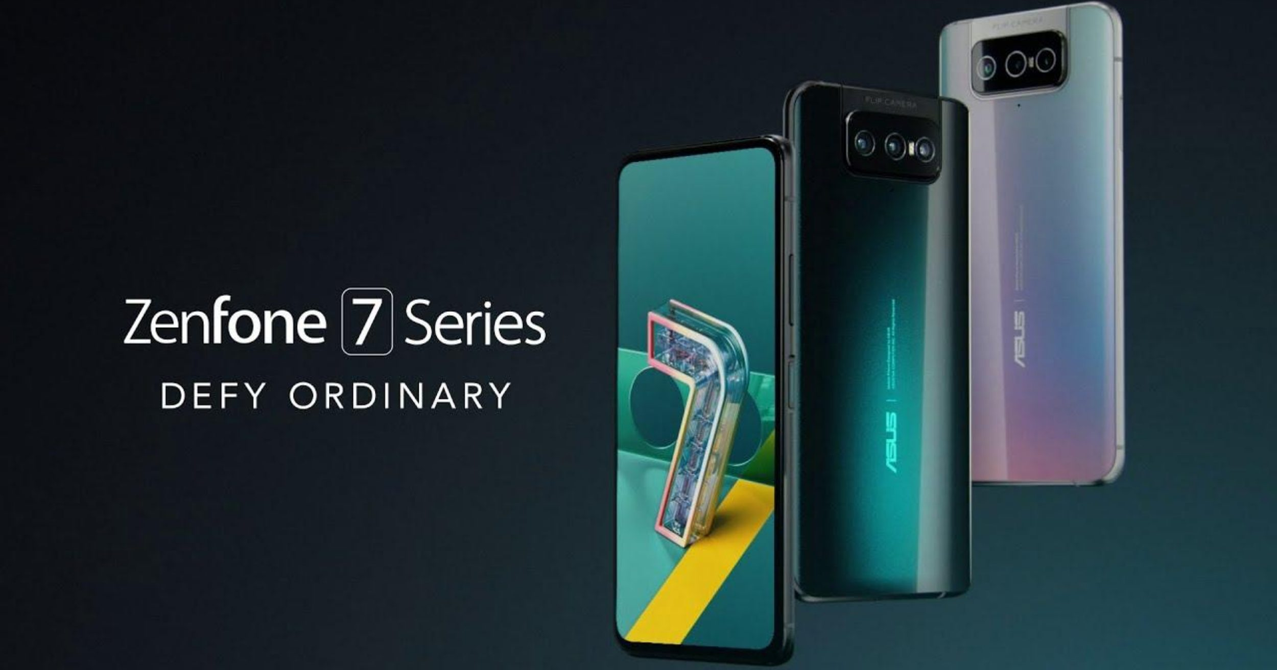 asus-zenfone-7-and-7-pro-official-price-specs-release-date-availability-philippines