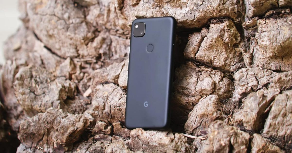 how-to-and-where-to-buy-google-pixel-4a-in-the-philippines