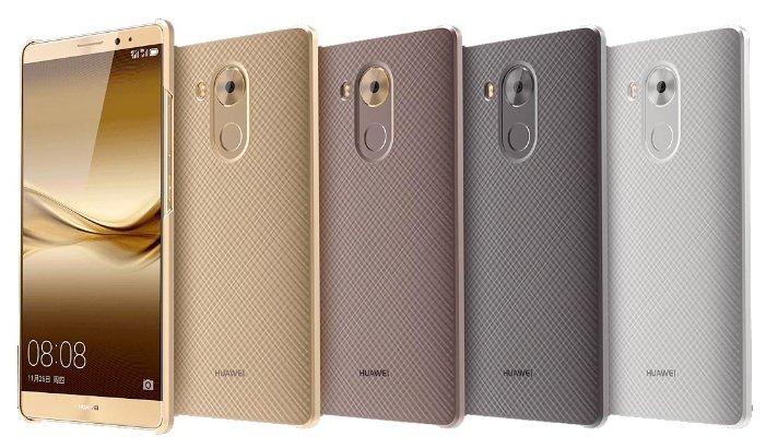 Huawei Mate 8 caracteristicas e especificações, analise, opinioes ...