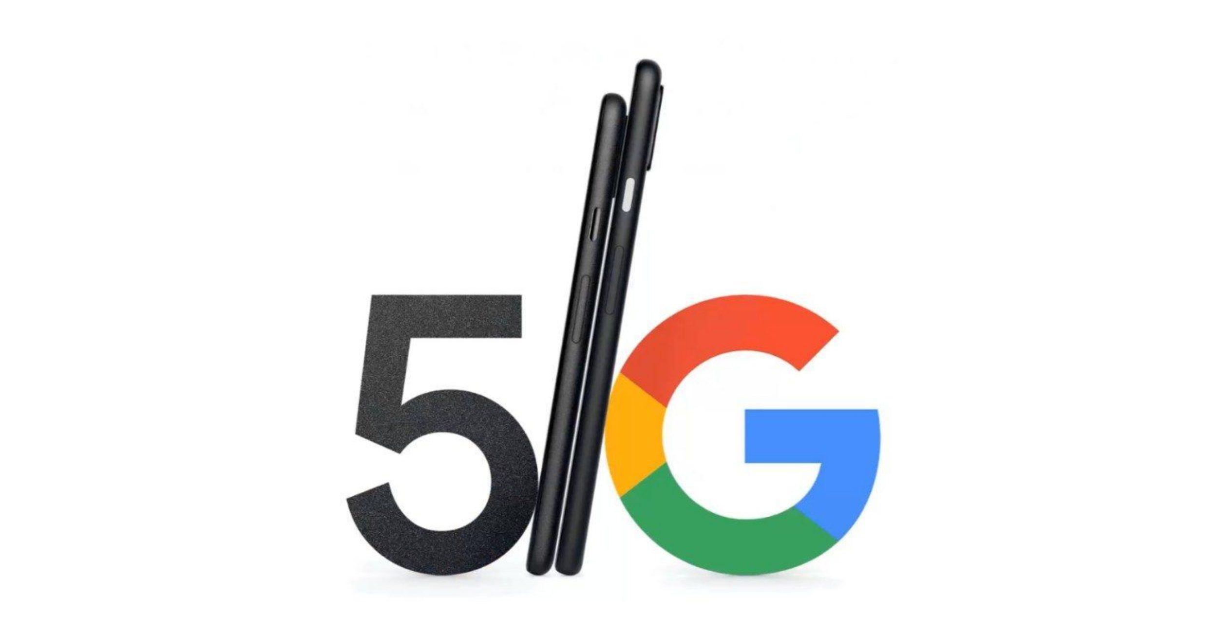 benchmark-confirms-google-pixel-5-sporting-snapdragon-765g-image-1