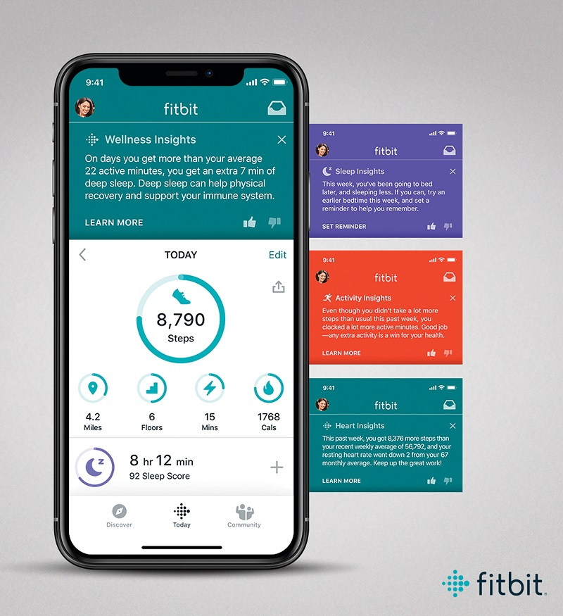 fitbit-premium-now-offers-90-day-free-trial-image-1