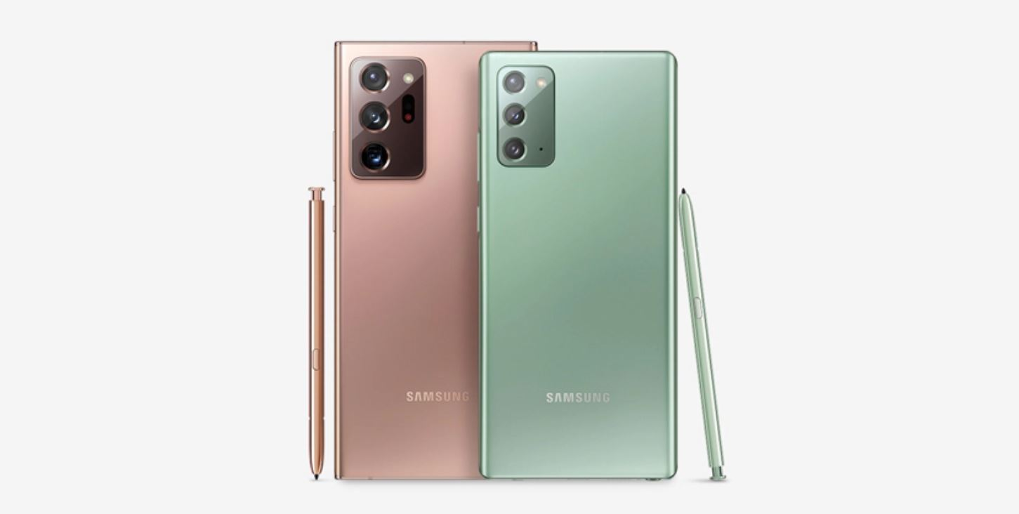 galaxy-note-20-vs-galaxy-note-20-ultra-dont-buy-the-wrong-note