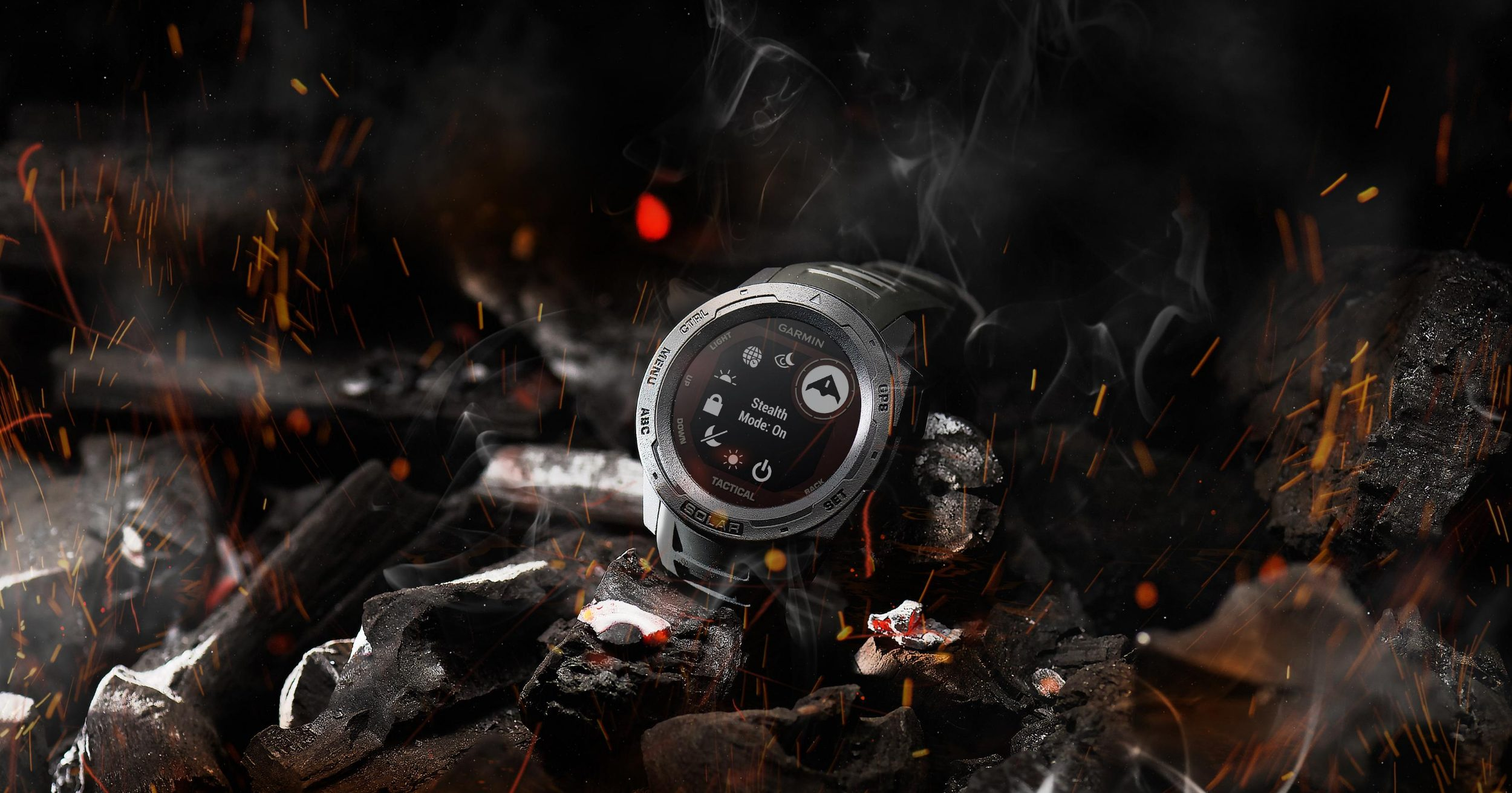 garmin-instinct-solar-fenix-6-solar-series-official-price-release-date-availability-philippines
