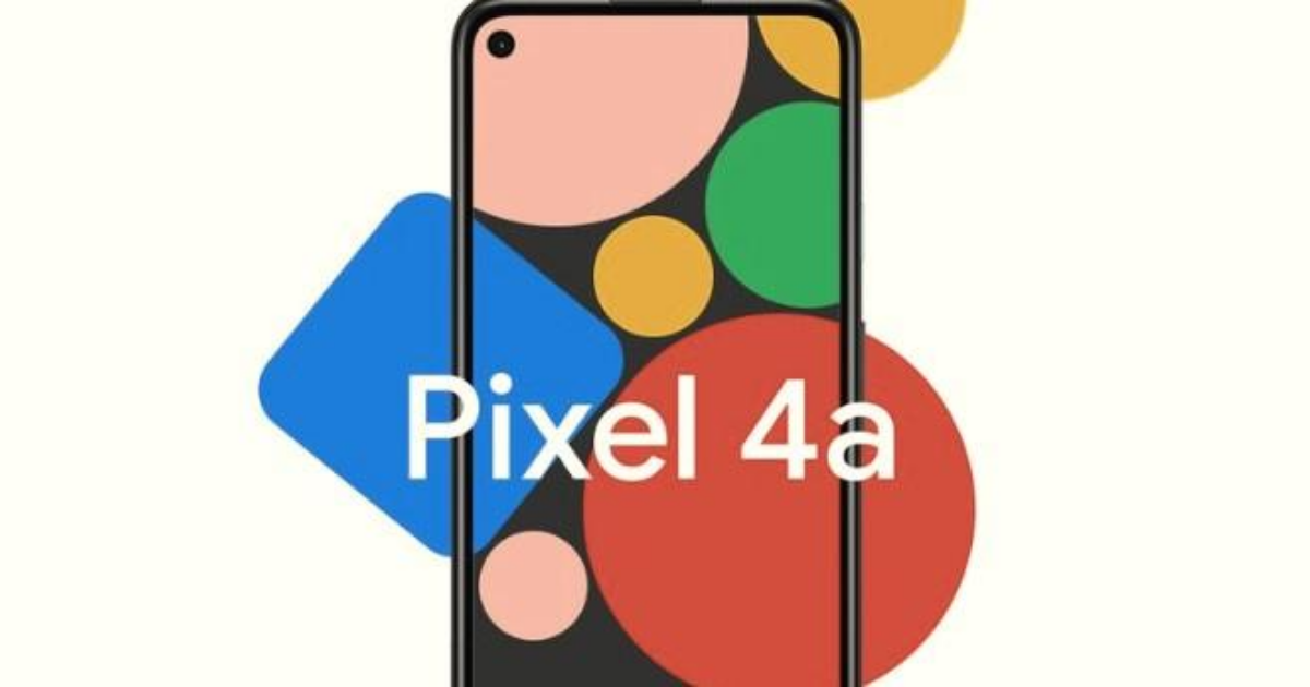 google-pixel-4a-price-specs-release-date-availability-philippines