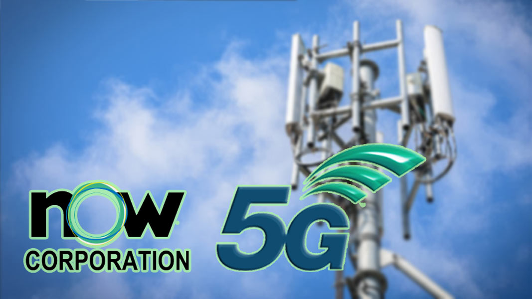 now-telecom-ph-5g-speed-launch