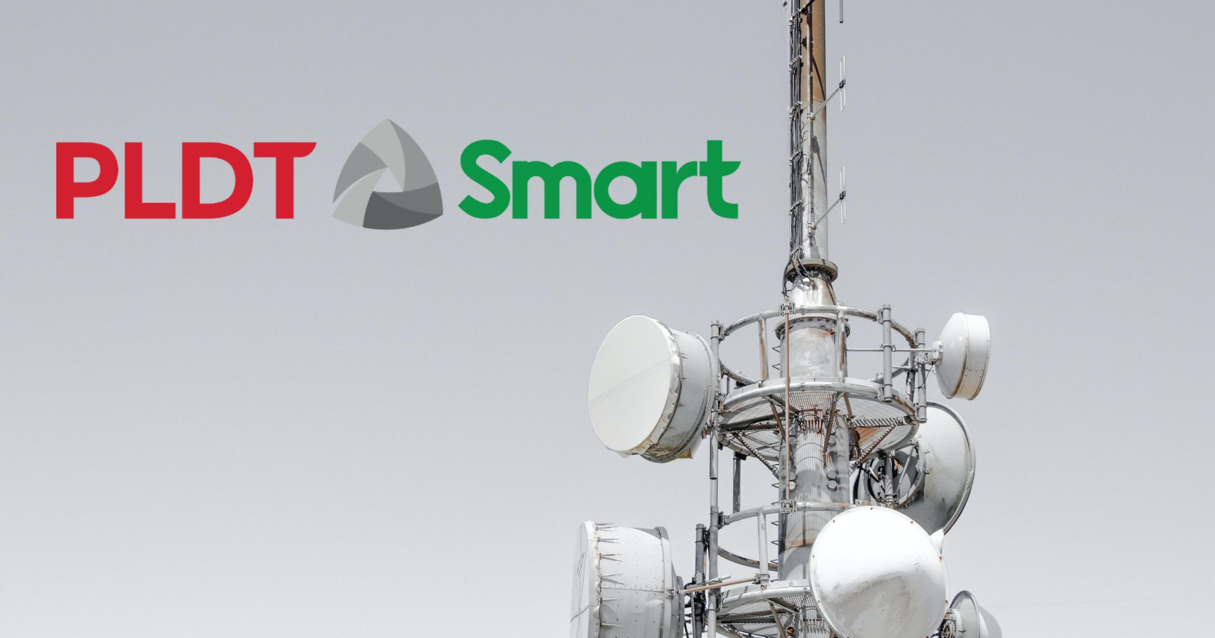 pldt-smart-signs-with-six-tower-companies-to-build-at-least-180-cell-sites