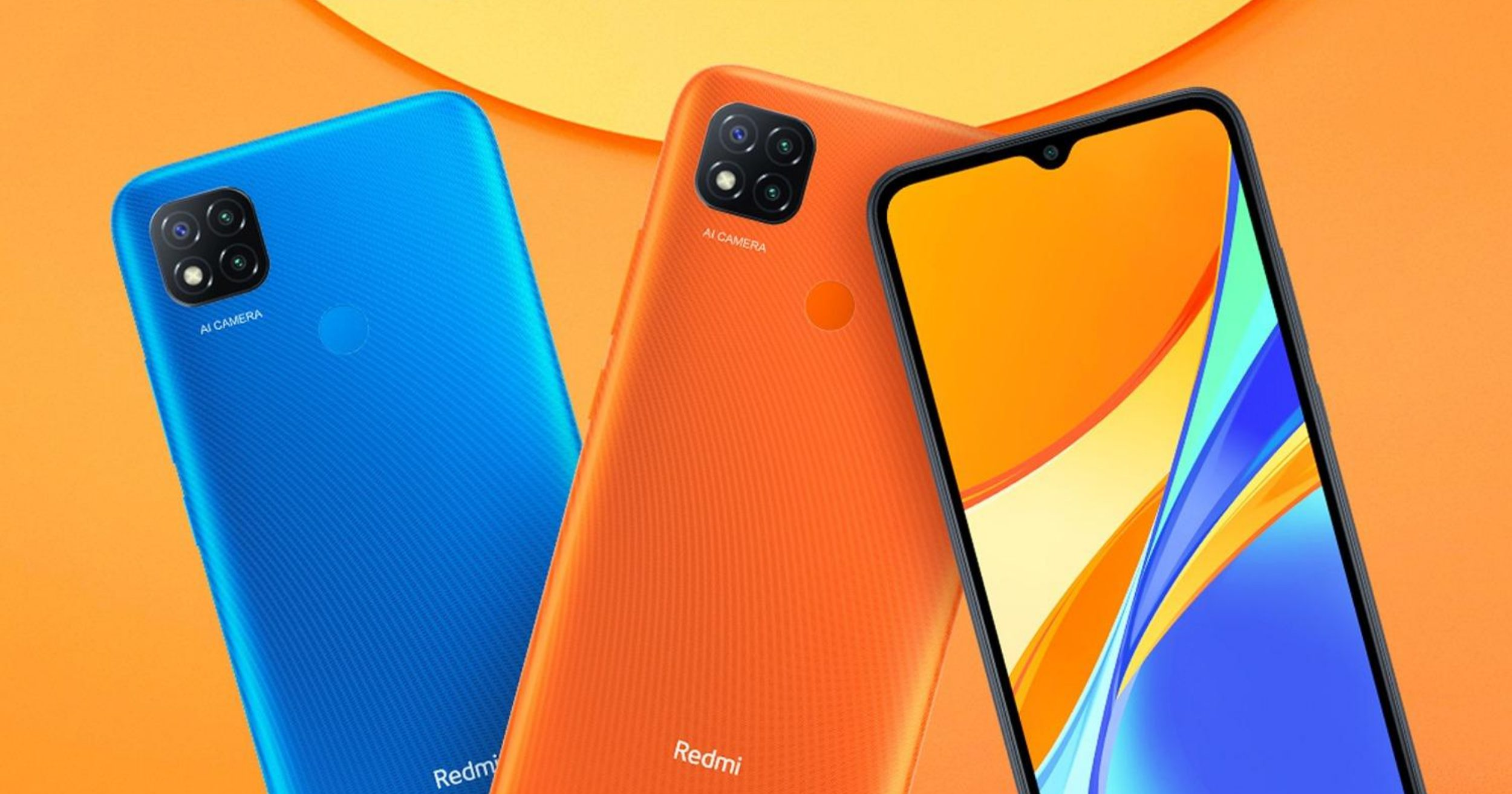 redmi-9c-official-price-specs-release-date-availability-philippines-image-1