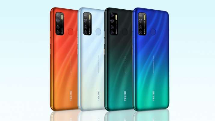 tecno-mobile-to-give-infinix-a-run-for-their-money-image-1