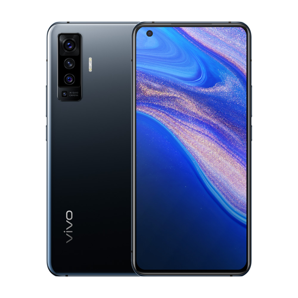 top-6-features-of-vivo-x50-and-x50-pro-philippines (5)
