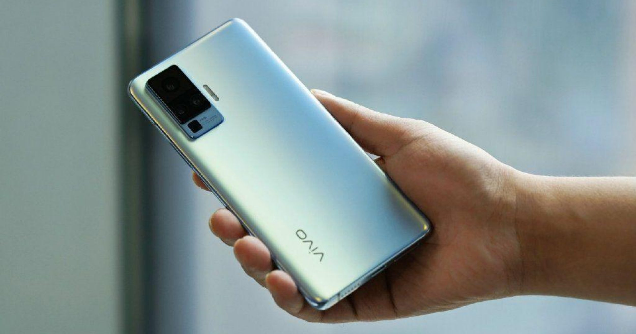 vivo-x50-and-x50-pro-official-price-specs-release-date-availability-philippines