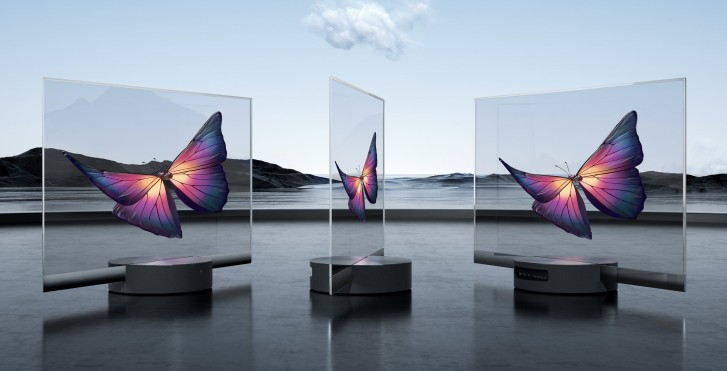 xiaomi-mi-lux-oled-transparent-tv-official-price-release-date-availability-philippines-image-1