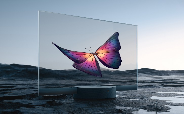 xiaomi-mi-lux-oled-transparent-tv-official-price-release-date-availability-philippines