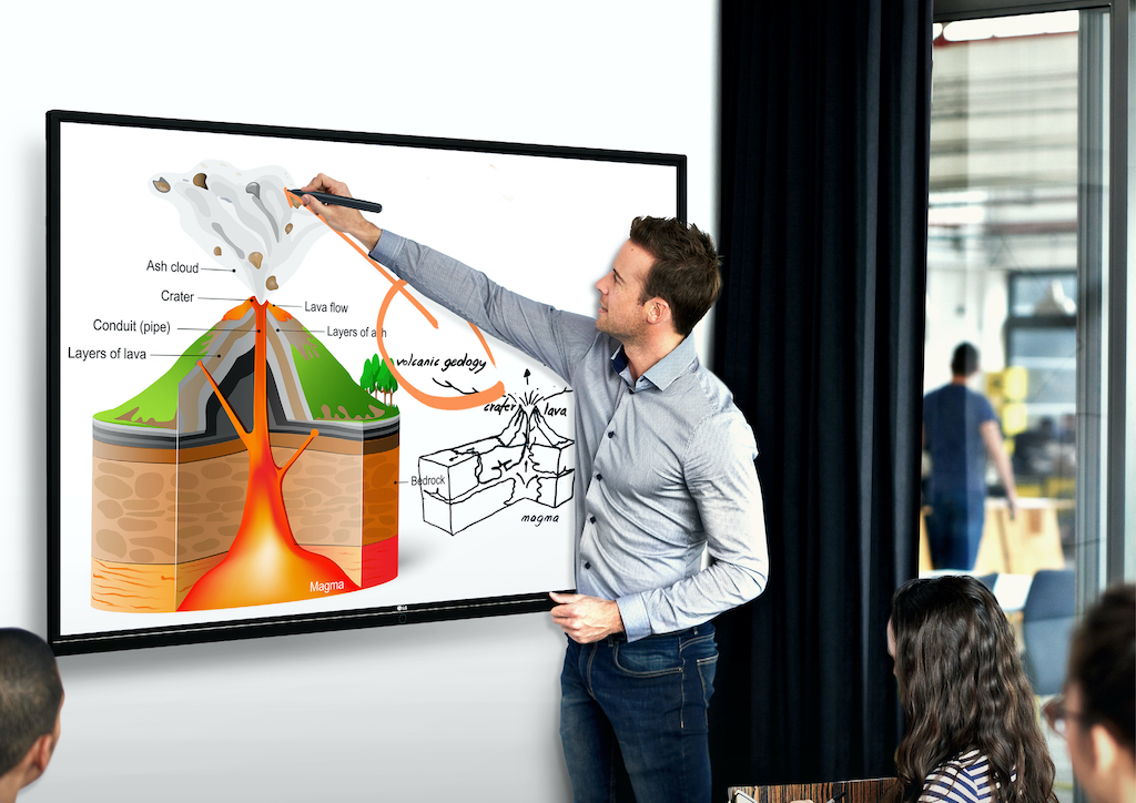 lgs-interactive-digital-board-for-smart-classrooms-is-now-available-in-the-ph