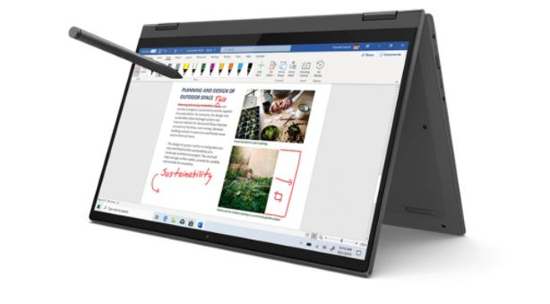 lenovo-ideapad-flex-5-why-its-a-perfect-laptop-for-modern-creators