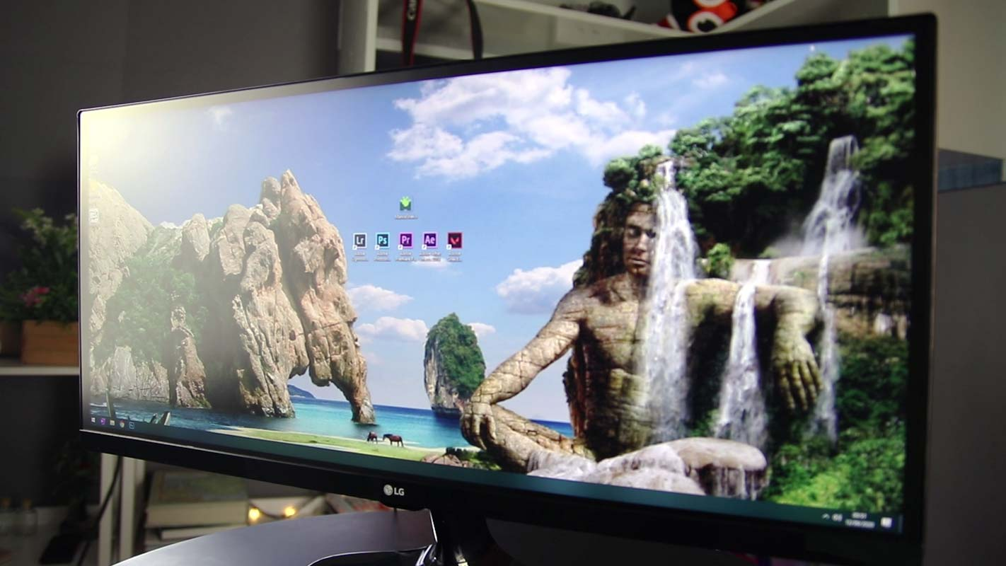 top-7-monitors-for-gaming-and-productivity-under-php15000